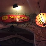 Photo of Hot Tuna Restaurant & Bar