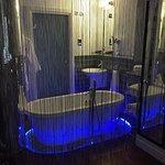 Sanctum Soho Hotel Foto
