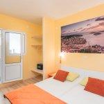 Apartments Komazin Foto
