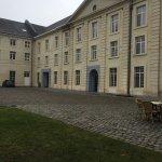 Photo of The Lodge Vilvoorde