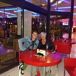 Foto de Limak Atlantis Deluxe Hotel & Resort