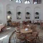 Photo of Cafe Muzeum
