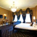 Foto de Hallmark Hotel Liverpool South
