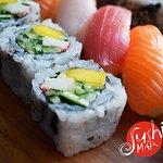 Photo of Sushi Mar
