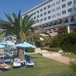 Photo of Creta Star Hotel