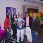 Photo de Altamira Village Hotel & Suites