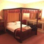 Photo of BEST WESTERN Angel & Royal Hotel
