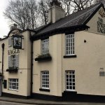 Great pub in Lymm for excellent food and atmosphere. A must visit in beatiful surroundings.