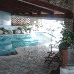 Photo of Alp & Wellness Sport Hotel Panorama