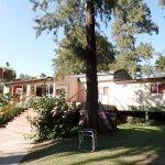 Photo of Albergue Hostel Delta