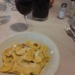 Photo of Trattoria Baioni 45