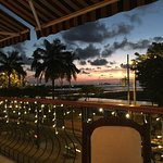 Foto de Restaurante Mira Olas
