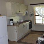 Berluda Farmhouse & Cottages Foto