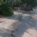Photo of Kaibae Hut Resort