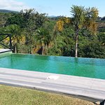 Photo de Hotel Mango Valley