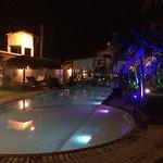 Foto de IlNuraghe Hotel