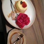 Photo of Waan cafe