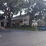Foto di Quality Inn at Town Center