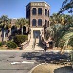 California Dreaming Restaurant - Charleston, SC