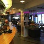 Photo of Park Inn by Radisson Uppsala