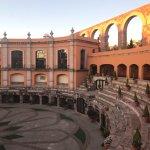 Foto de Quinta Real Zacatecas