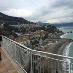 Photo de Ristorante Voce del Mare