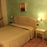 Photo of Borgovico Hotel