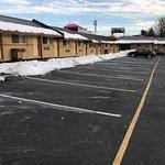 Photo of Skyview Motel