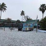 Wyndham Garden Fort Myers Beach Foto