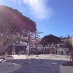 Photo de Mijas Plaza de Toros