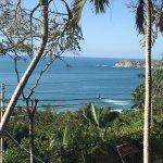 Photo of Hotel Costa Verde