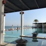 The Chedi Muscat – a GHM hotel Foto