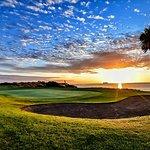 St Helen's Bay Golf Resort
