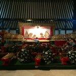 Photo de Sonobudoyo Museum