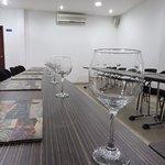 Los mejores eventos en Medellín se hacen en el Hotel Mediterráneo