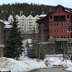 Winter Park Mountain Lodge Foto
