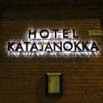Photo of Hotel Katajanokka
