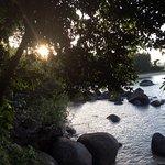Foto de Poseidon Bungalows & Similan Tours