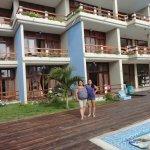 Photo of Palmazul Hotel & Spa