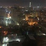 임피리얼 팰리스 서울의 사진