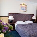 Photo of Hotel de Doelen