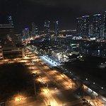 Photo of Orakai Songdo Park Hotel