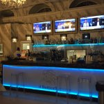 Al Viminale Hill Inn & Hotel Resmi