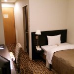 Photo of Okura Chiba Hotel