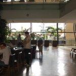 Foto de Hotel Spiwak Chipichape Cali