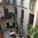 Foto di Hotel Copernicus