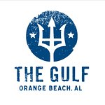 The Gulf Orange Beach