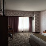Nugget Casino Resort Foto
