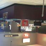 Newport Cinema 4 사진