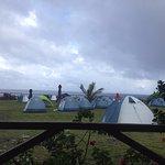 Photo de Camping Mihinoa